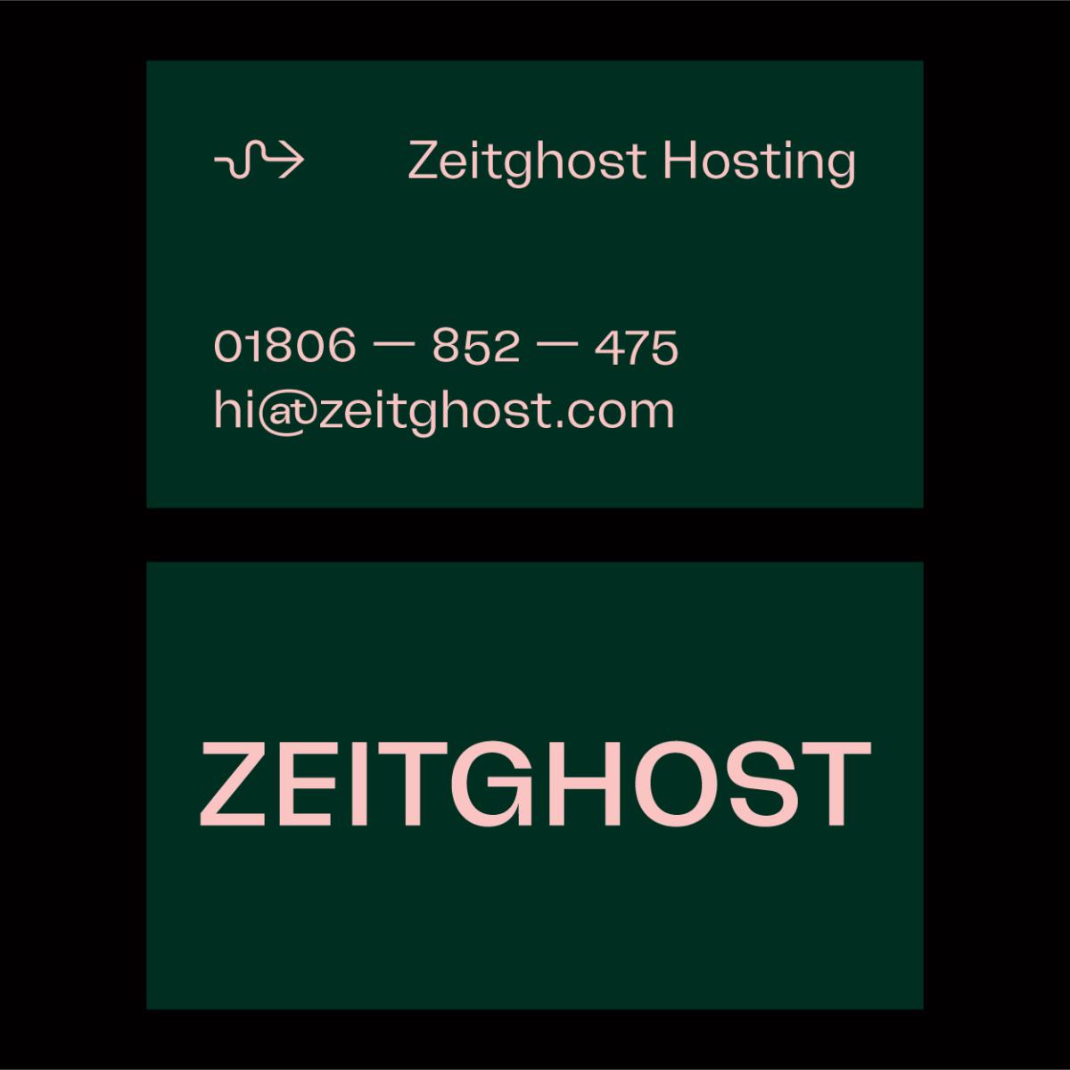 Freizeit Typeface