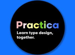 Practica Programme
