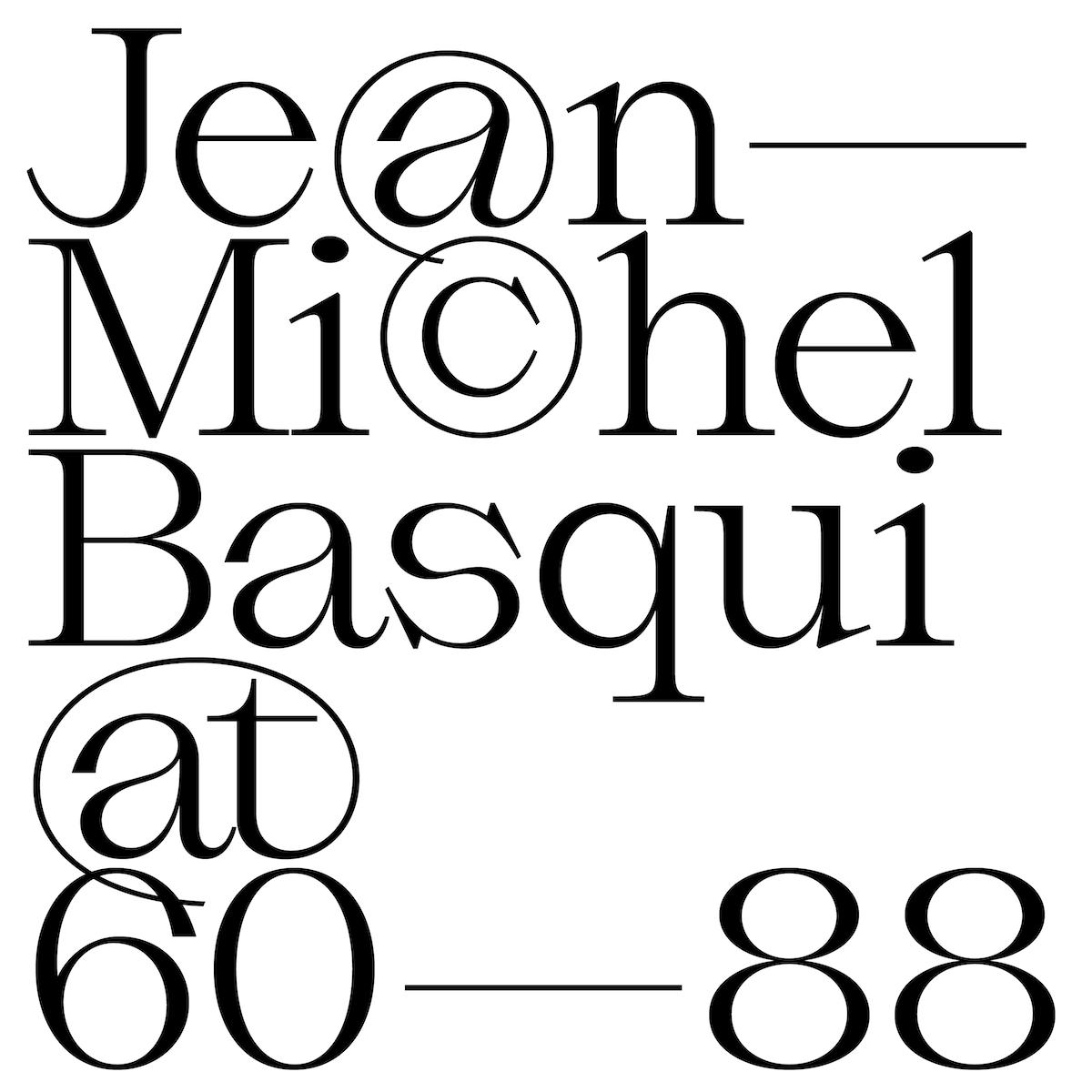 Modern serif font, Slack Light display