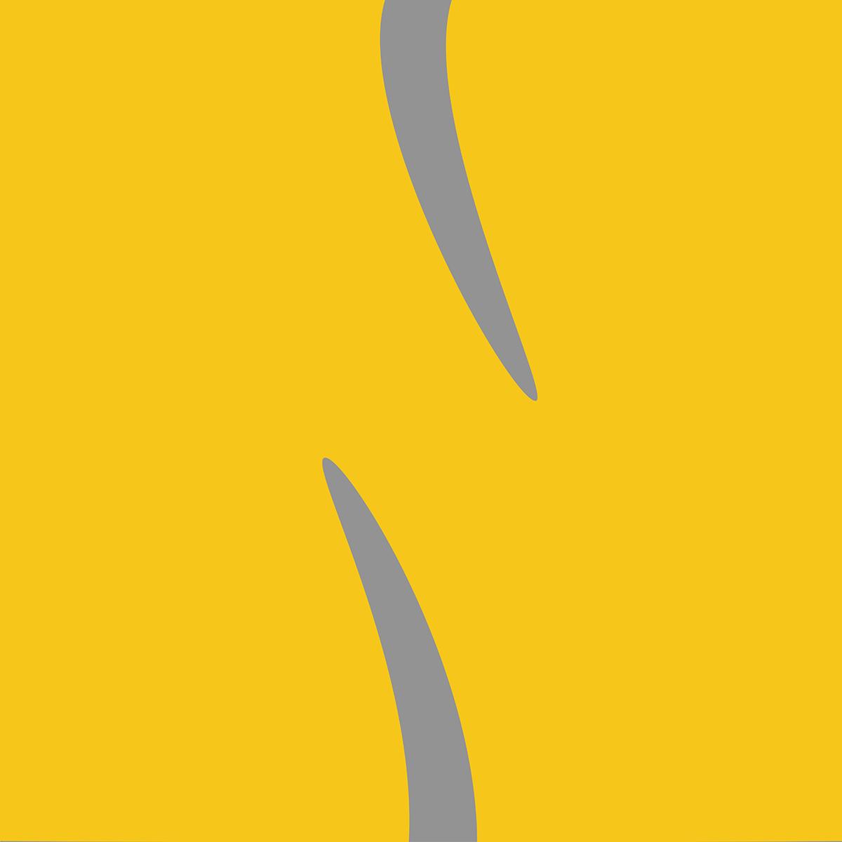 Resina Variable Sans Display 'N' detail.