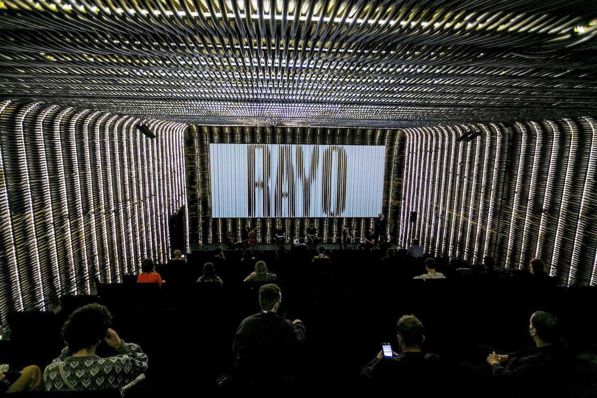 RAYO Graphic Campaign